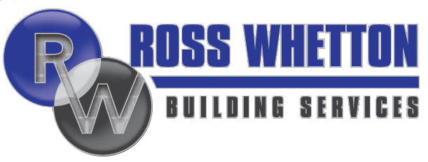 Ross Whetton Nottinghamshire Building Services